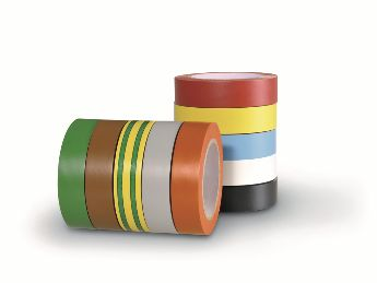 Electrical Tapes HelaTape PVC